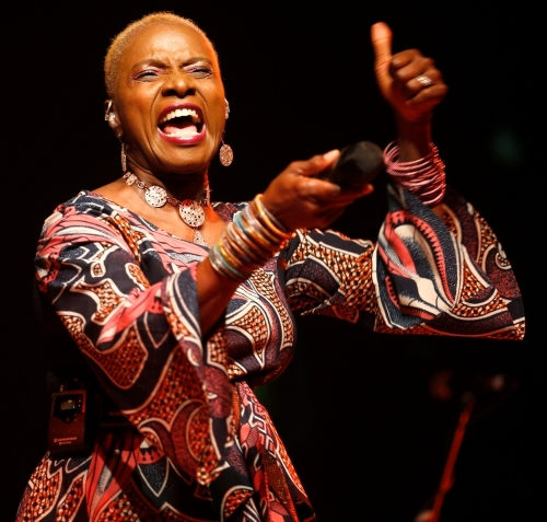 angelique-kidjo crop